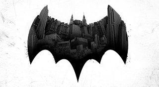 Batman Trophy List Banner