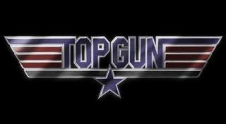 Top Gun Trophy List Banner