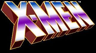 X-Men Trophy List Banner