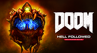 doom-hell-followed
