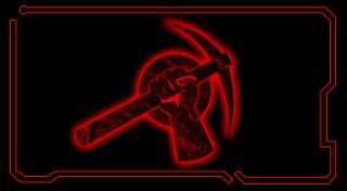 Red Faction Trophy List Banner