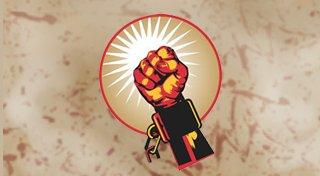 Red Faction II Trophy List Banner