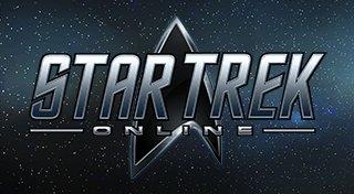 Star Trek Online Trophy List Banner