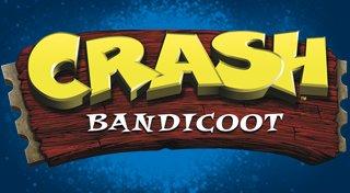 Crash Bandicoot Trophy List Banner