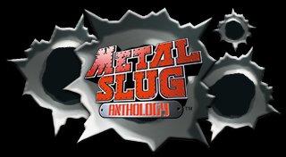 Metal Slug Anthology Trophy List Banner