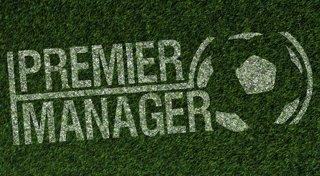 Premier Manager 64 Trophy List Banner