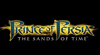 Prince of Persia: The Sands of Time Trophy List Banner