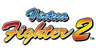Virtua Fighter 2 Trophy List Banner