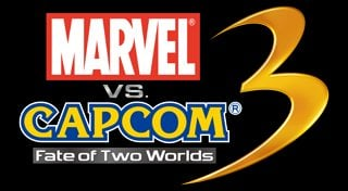 Marvel vs. Capcom 3: Fate of Two Worlds Trophy List Banner