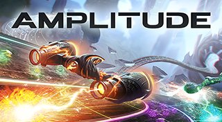 Amplitude Trophy List Banner