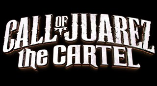 Call of Juarez: The Cartel Trophy List Banner