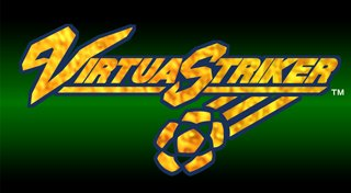 Virtua Striker 2002 Trophy List Banner