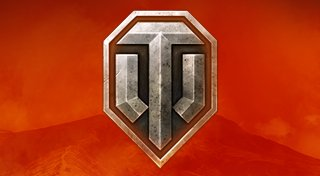 World of Tanks Trophy List Banner
