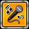 Karaoke Racer!