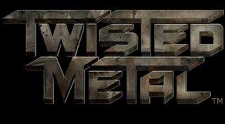 Twisted Metal: Black Trophy List Banner
