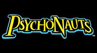 Psychonauts Trophy List Banner