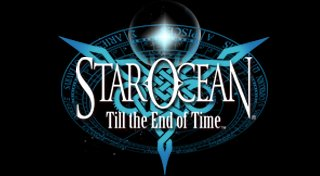 Star Ocean: Till the End of Time Trophy List Banner