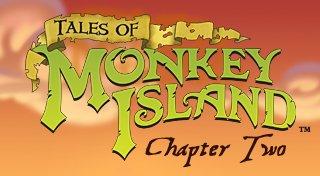 Tales of Monkey Island Trophy List Banner