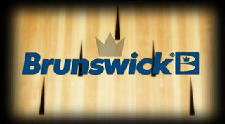 Brunswick Pro Bowling Trophy List Banner