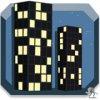 City Ordinance