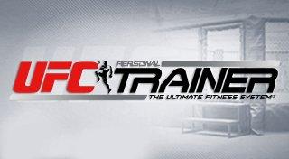 UFC Personal Trainer Trophy List Banner