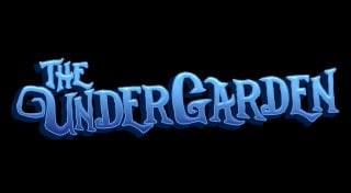 The UnderGarden Trophy List Banner