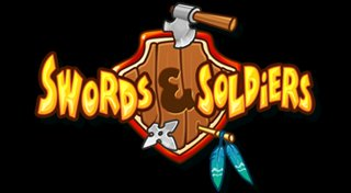 Swords and Soldiers HD Trophy List Banner
