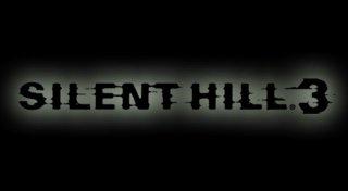 Silent Hill 3 Trophy List Banner