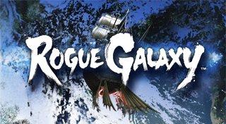Rogue Galaxy Trophy List Banner