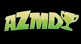 All Zombies Must Die! Trophy List Banner
