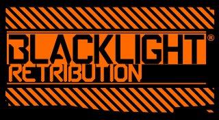 Blacklight Retribution Trophy List Banner
