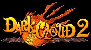 Dark Cloud 2 Trophy List Banner