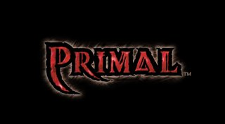 Primal Trophy List Banner