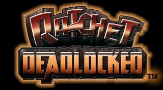 Ratchet: Deadlocked Trophy List Banner