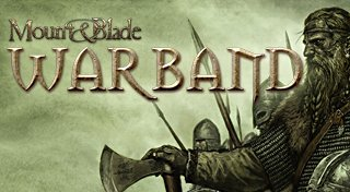 Mount & Blade: Warband Trophy List Banner