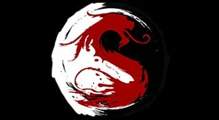 Shadow Warrior Trophy List Banner