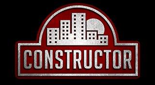 Constructor Trophy List Banner