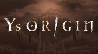 Ys Origin Trophy List Banner