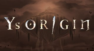 Ys Origin Trophy List Banner
