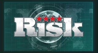 Risk Trophy List Banner