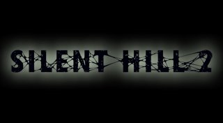 Silent Hill 2 Trophy List Banner