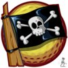 The Jolly Roger