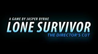 Lone Survivor Trophy List Banner