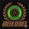 Green Series clear
