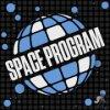 Nadeo Space Program