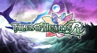 Tales of Hearts R Trophy List Banner