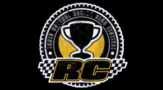 MotorStorm RC Trophy List Banner