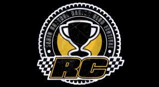 MotorStorm: RC Trophy List Banner