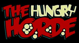 The Hungry Horde Trophy List Banner