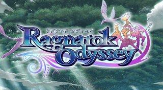 Ragnarok Odyssey Trophy List Banner
